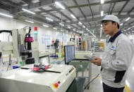 Hanoi identifies development of innovation startups as key target in 2021-25