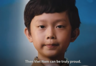 Vietnam Airlines, Humane Society International join hands to save rhinoceros