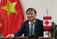 Trade outlook between Vietnam, Canada remains bright