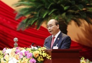 13th National Party Congress – a crucial milestone for Vietnam development
