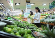 Vietnam PM expects cautious control of inflation to aid dual target in 2021