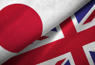 Japan, UK concerned about China maritime law