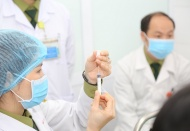 Vietnam to get 5M doses of COVAX vaccines in Q1