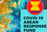 ASEAN to allot US$10.5M for vaccines