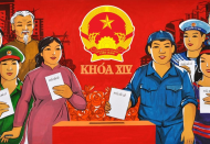 Vietnam increases spending for upcoming elections