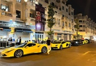 Number of ultra-rich in Vietnam set to surge in next 5 years