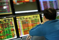 Securities association expresses concern over prospect of 1,000 shares minimum trading lot
