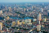 Hanoi ready to restart socio-economic activities with Covid-19 under control: Mayor
