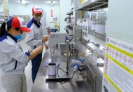 Vietnam pharmaceutical production to become more research-based industry: Fitch Solutions