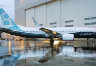 Aviation authority wants to allow Boeing 737 Max airplanes entering Vietnam airspace