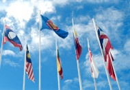 US stresses importance of ASEAN central role in Asia-Pacific