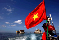 Vietnam consistently protects sovereignty in past years: President
