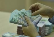 Vietnam bond market surges 32% to US$71 billion in 2020