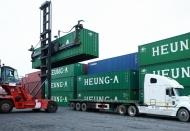 External trade a new driver of Vietnam economic growth