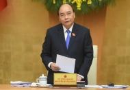 Vietnam to borrow US$2 billion for Mekong Delta development