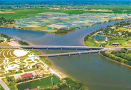 Prime Minister gives green light to Quang Tri airport project