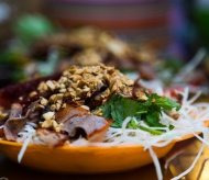 Street foods in Hanoi city you simply cannot miss