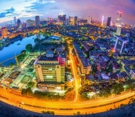 Joining UNESCO's Creative Cities Network opens up opportunties for Hanoi