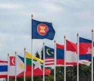 Vietnam gets ready for 2020 ASEAN Chairmanship