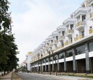 Real estate transactions in Hanoi plunge in Jan-Feb on coronavirus fears