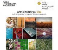 Vietnamese photographers shortlisted at Sony World Photography Awards 2020