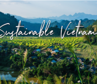 Vietnam launches Green Travel webpage to boost responsible tourism