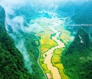 Vietnam ministry calls on localities, enterprises to revive tourism