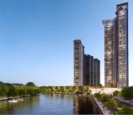 Hanoi real estate market to heat up by end-2020