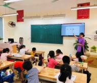 Hanoi leads the country in education and training: Official