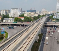 Vietnam accelerates implementation of four major ODA transportation projects