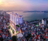Uptick in Vietnam M&As in 2021 as Covid-19 under control
