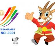 Hanoi to host program kicking off SEA Games 31