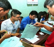 Vietnam ministry proposes 12.5% increase in public university tuition