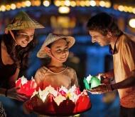 Vietnamese cultural diplomacy: Emerging strategy