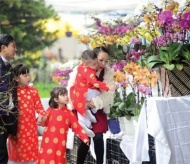 Prime Minister approves 7-day Lunar New Year holiday