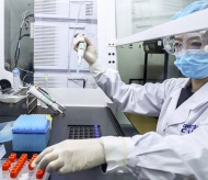 Human trials of made-in-Vietnam Covid-19 vaccine to begin this week