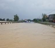 Typhoons leave 192 deaths, dozens missing in Vietnam