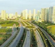 Hanoi urban development needs innovation and conservation