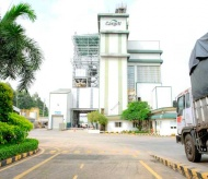 Cargill opens $28m new animal nutrition plant in Vietnam
