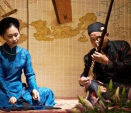 Annual festival to showcase contemporary folk culture