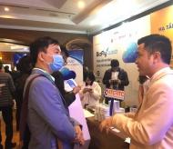 Vietnam to boost digital transformation faster