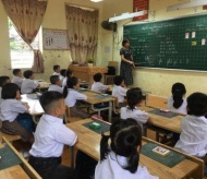 Education Ministry postpones tuition fee increase