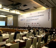 Vietnam takes action to attract private and foreign direct investment