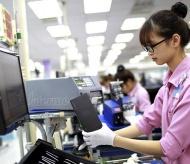 Korean investors see Vietnam as an attractive investment destination