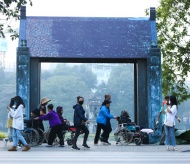 Hanoi targets welcoming up to 19 million visitors in 2021