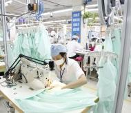 Actual FDI in Vietnam down 2% to US$20 billion in 2020
