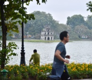Vietnam tourism severely hurt by Covid-19