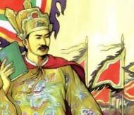 Le Thanh Tong - A comprehensive and eminent reformer