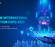 Vietnam to hold first International Innovation Exhibition in 2021