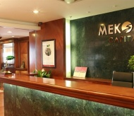 Mekong Capital announces US$246-million investment fund in Vietnam